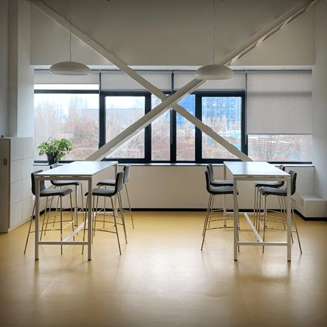 Офис 2ри етаж (1)-min