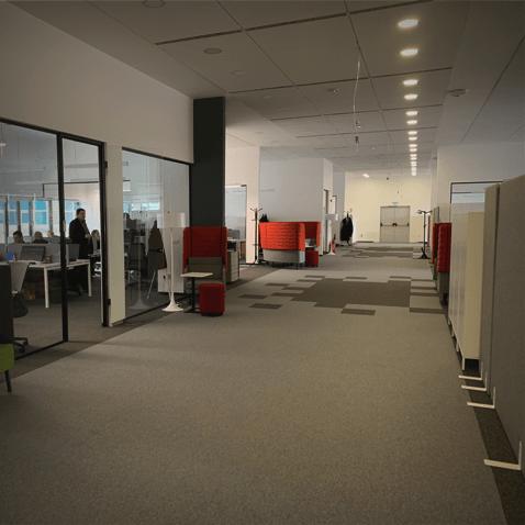 Офис 2ри етаж (2)-min