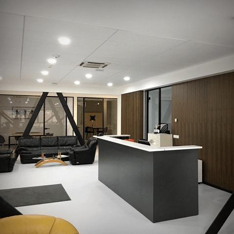 офис 3ти етаж (1)-min